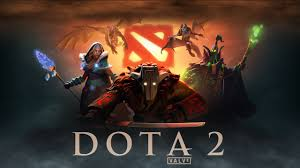 dota 2 game wallpaper high resolution widescreen tag hd page of
