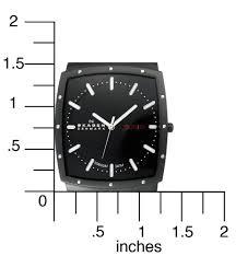 skagen men s 396ltmb titanium watch watchs watch skagen men s 396ltmb titanium watch