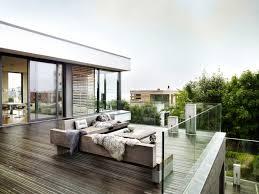 scandinavian outdoor furniture. 15 Awesome Scandinavian Garden \u0026 Patio Designs For Your Backyard Outdoor Furniture O