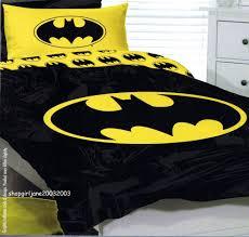 33 lofty ideas batman queen bed set kingsize bett dibinekadar decoration supreme yellow dc comics as wells bedding size sheet