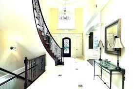 foyer chandelier ideas foyer chandelier idea foyer chandelier ideas large two story foyer chandelier ideas large