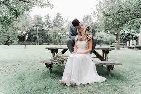 """Sätze und beispiele für die verwendung des verbs """"heiraten mit allen details. Heimlich Heiraten Geht Das Uberhaupt Theperfectwedding De"""