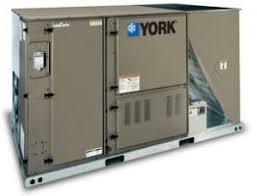 york air conditioning. york air conditioning installation e