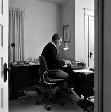 raymond carver cathedral essay images of raymond carver cathedral essay loc us
