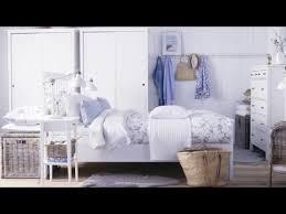 Ikea Hemnes Bedroom New Design Ideas