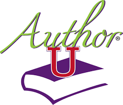 essay on my favorite author new author u website debuts this week author u
