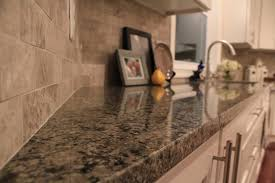 countertop choices top granite countertops marble stone countertops white kitchens with granite countertops granite warehouse near