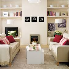 Small Picture Home Decor Nz Home Design Ideas