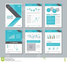 company profile annual report brochure flyer layout template company profile annual report brochure flyer layout template