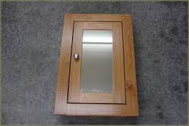 Craftsman Medicine Cabinet Craftsman Medicine Cabinet Recessed Home Design Ideas