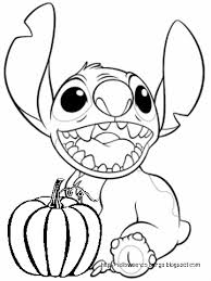 Small Picture DISNEY COLORING PAGES