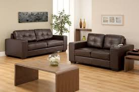 Living Room With Brown Leather Sofa Living Room Color Palette Brown Couch Yes Yes Go