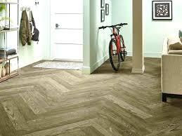 best luxury vinyl plank flooring best luxury vinyl plank flooring reviews luxury vinyl plank flooring installation
