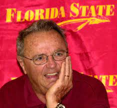Hall of Famer Bobby Bowden has terminal ...