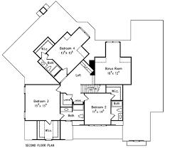 briarwood house floor plan frank betz associates Frank Betz House Plan Books Frank Betz House Plan Books #29 frank betz home plan books