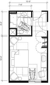 Accessibility Remodeling Ideas Plans Cool Design Ideas