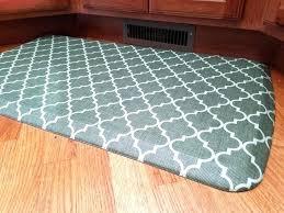 kitchen antifatigue mat fantastic kitchen anti fatigue mats best rated decorative floor gel pro mat gel