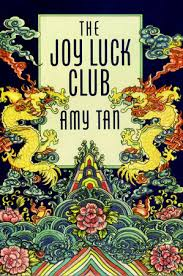 the joy luck club by amy tan reading guide com the joy luck club reader s guide