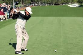 golfsmith acquires macgregor golf golfweek