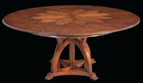 round mission style dining table mission round dining table com mission style dining room furniture