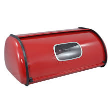modern bread box – best bread design