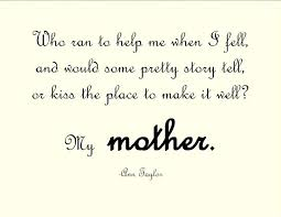 Mothers Love Quotes Simple Love Quotes For Mother Dollarwiseanimalclinics Quotes Inspiration