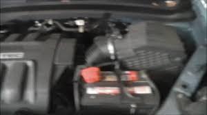 honda odyssey fuse boxlocations youtube 2002 Honda Odyssey Fuse Box honda odyssey fuse boxlocations