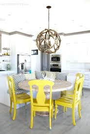 Yellow dining room chairs Slipcover Jcp Inspiring Kitchen Chair Ideas Full Size Of Dining Room Kitchen Aliekspresssite Inspiring Kitchen Chair Ideas Dining Room Chair Fabric Ideas Best