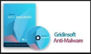 Image result for Gridinsoft Anti-Malware 4.0.5 image