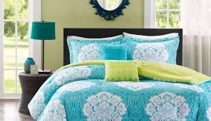 Unique Bedding Sets Glamorous Photos Of Mabur As Of Munggah Engrossing Duwur Unique
