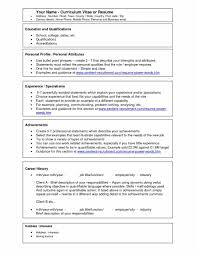 Resume Paralegal Resume Template Skill And Abilities For Resume