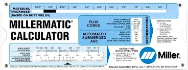 Arc Welding Current Setting Chart Welding Amps To Metal Thickness Chart Stick Welding Rod Size