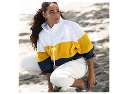 Women's <b>NB Athletics Windbreaker</b> Jacket - New Balance