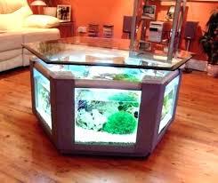 fish tank stand design ideas office aquarium. Fish Tank Furniture Desk Aquarium Office Furnishing Medium Size Ideas Stand Design