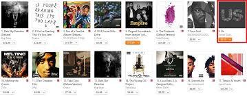 Social Club Album Us Climbs Itunes Hip Hop Chart With Pre