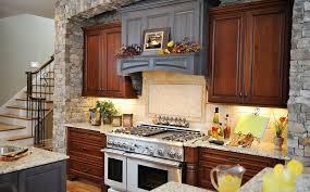 kitchen remodel cost estimator