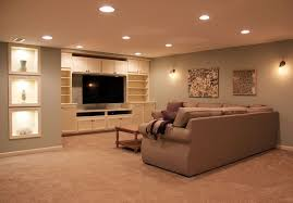 basement remodeling companies.  Basement Basement Remodeling Company In Cleveland OH  West Construction Custom  For Companies H