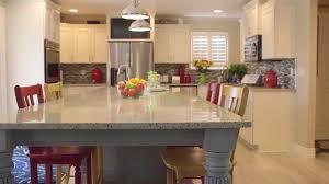 custom cabinets online. Custom Cabinets Online R