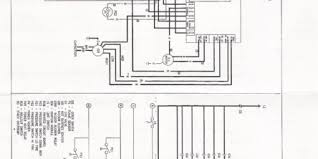 marcus miller jazz bass wiring diagram boulderrail org Goodman Furnace Wiring Diagram goodman electric furnace wiring diagram goodman furnace wiring diagram for a/c units