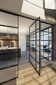 refreshing interior steel doors steel interior doors images doors design ideas