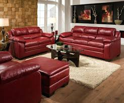 simmons leather sofa upholstery bonded leather double motion