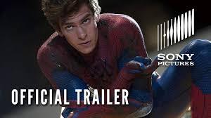 The Amazing Spider-Man (İnanılmaz ...