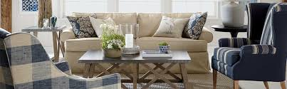 living room settee. sofas loveseats. shop sofas and loveseats leather couch ethan allen living room settee u