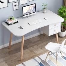 купите desk <b>nordic</b> с бесплатной доставкой на АлиЭкспресс version