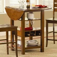 Kitchen: Cheap Kitchen Tables New Kitchen Ideas Kitchen Tables For Sale Kitchen  Table With Storage