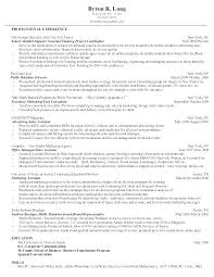 Templates For Press Releases Restaurant Press Release Template Public Relations Press