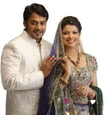 muslim wedding rituals & ceremonies in kerala the ultimate Kerala Wedding Dress For Groom kerala muslim matrimony kerala wedding dress for groom and bride