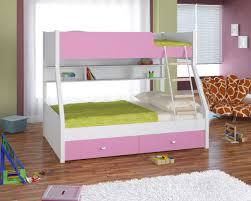 <b>Кровать двухъярусная Golden Kids-3</b> купить недорого в Москве с ...
