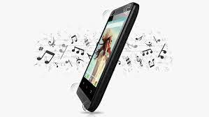 4 cách cải thiện chất lượng âm thanh trên điện thoại - VietNamNet
