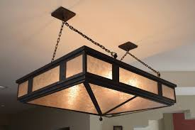 high end lighting fixtures. High End Lighting Fixtures